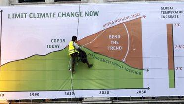 climate_change_poster001_16x9