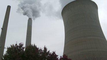 coal_plant001_16x9