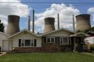 coal_powerplant005