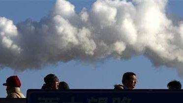 coal_smoke001_16x9