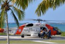 coast_guard_helicopter001