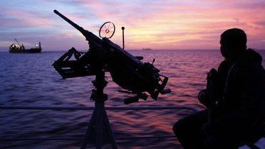 coastguard_officer001_16x9