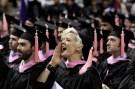 college_graduates002