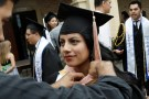 college_graduation001