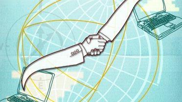 computer_handshake002_16x9
