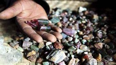 congo_minerals001_16x9