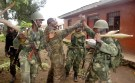 congolese_soldiers001