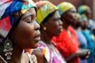 congolese_women