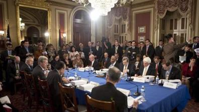 congress_committee001_16x9