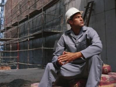 construction_worker015