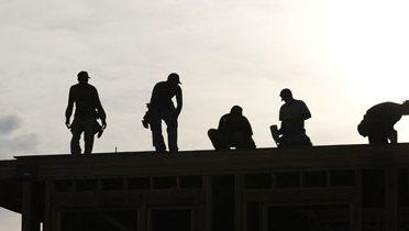 construction_workers001_16x9