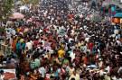 crowd_marketplace_diwali001