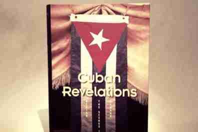 cuban_revelations001