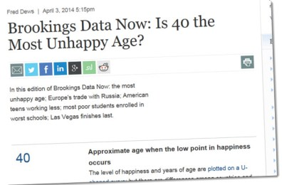 data_now_20140403