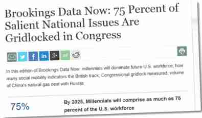 data_now_20140529