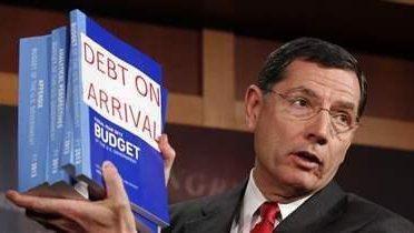 debt_arrival001_16x9