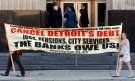 detroit_debt001