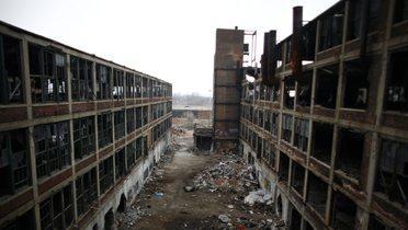 detroit_factory001_16x9