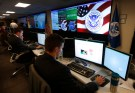 dhs_cybersecurity_017