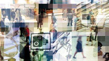 digital_surveillance001_16x9