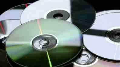 discs_16x9