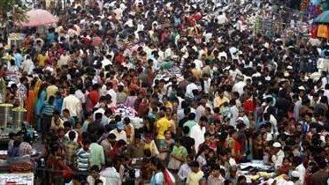 diwali_festival001_16x9