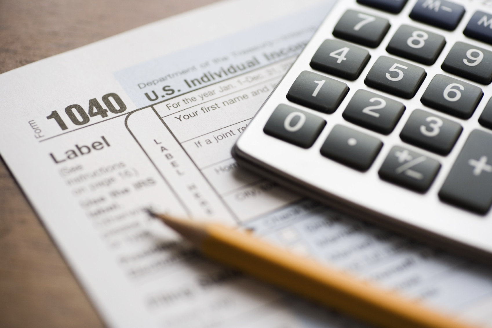 Building On The Success Of The Earned Income Tax Credit