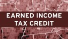 earned_income_tax_credit_lg