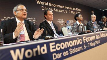 economic_forum002_16x9