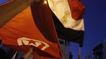 egypt_celebration001_16x9