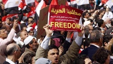 egypt_demonstration001_16x9