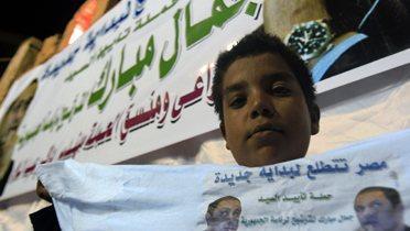 egypt_elections002_16x9