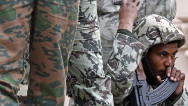 egypt_military001_16x9