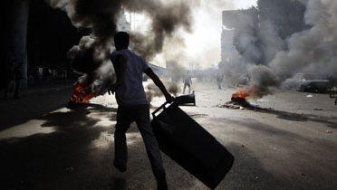 egypt_protest003_16x9