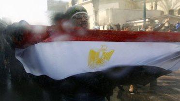 egypt_protest004_16x9