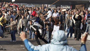 egypt_protest012_16x9