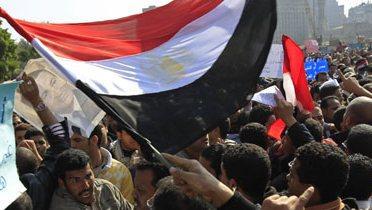 egypt_protest014_16x9