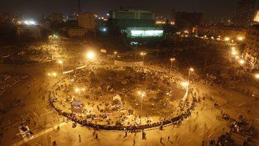 egypt_protest017_16x9