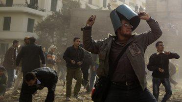egypt_protest018_16x9