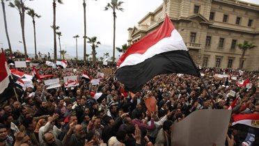 egypt_protest019_16x9