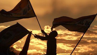egypt_protest026_16x9