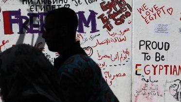egypt_protest031_16x9