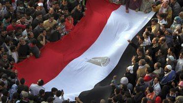 egypt_protest038_16x9
