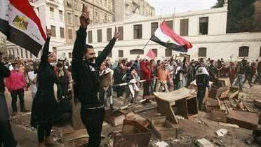 egypt_protest047_16x9