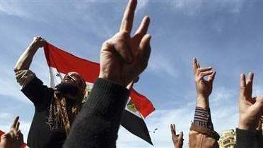 egypt_protest048_16x9