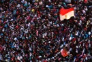 egypt_protest053