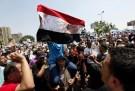 egypt_protest065
