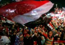 egypt_protest078
