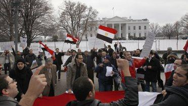 egypt_protest_us001_16x9