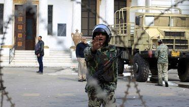 egypt_soldiers001_16x9